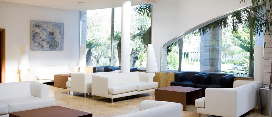 AMLECO-slider-Condominium